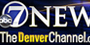 The Denver Channel